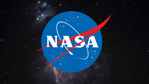 Top 10 Things Invented by NASA We Use Everyday