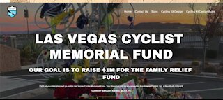 Bike-A-Thon to raise money for 5 cyclists killed in December crash