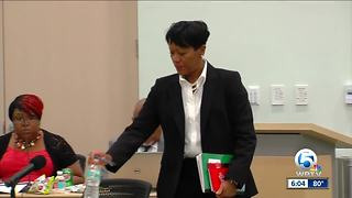 Riviera Beach: Is the controversy over? - Video