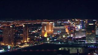 Las Vegas among top family destinations for summer - Video