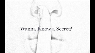Behind Closed Doors: Family Secrets Introduction