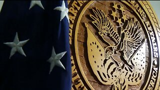 VA staff speaks out about healthcare