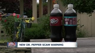 Car wrap scammers target Western New York--5pm - Video