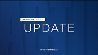 ABC Action News Latest Headlines | September 26, 7 PM