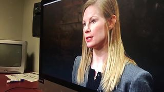 MO state auditor to audit Jackson County - Video