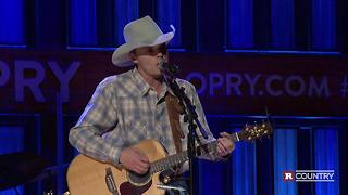 Ned LeDoux is following in his daddy's footsteps | Rare Country