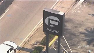Friday marks four years since Pulse nightclub massacre