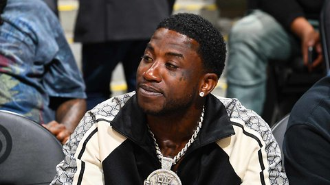 Gucci Mane's Baby Mama Reveals She's Living on Welfare While He Buys Million-Dollar Watches