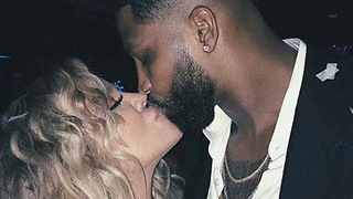Tristan Thompson FINALLY Speaks Out About Baby Daughter After Couples Therapy With Khloe!