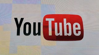 YouTube Will Start Cracking Down On Some Firearm Videos - Video