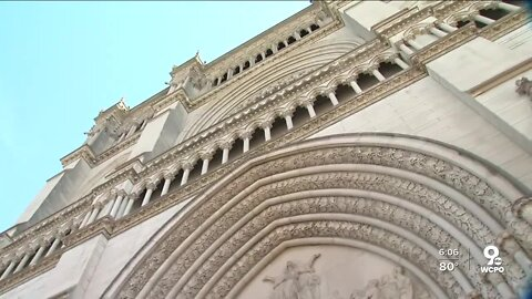 Covington diocese names 90 substantiated of sexual abuse of minor