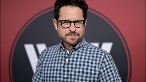 J.J. Abrams' production company is in negotiations with WarnerMedia