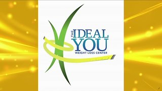 Let The Ideal You Weight Loss Center Help You Get Ready for Bathing Suit Season