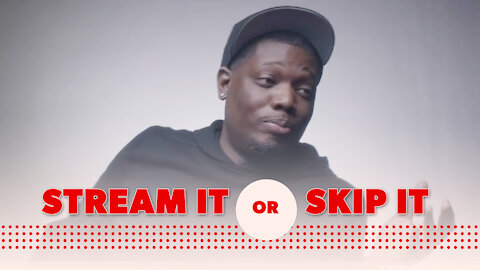 'That Damn Michael Che' on HBO Max: Stream It or Skip It?
