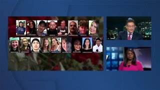 Remembering the victims of Parkland school shooting