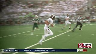 Papillion-La Vista vs. Lincoln Southwest - Video