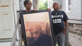 Rochester Man's Death Renews Calls For Mental Health Aid in Policing