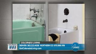 Colorado Living - Video