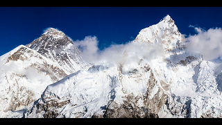 10 Epic Expeditions - Video
