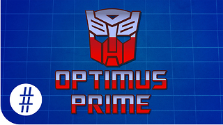 Increbidle Optimus Prime Facts! - Video
