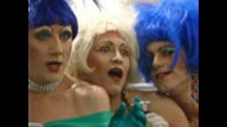 Drag Queen School - Video