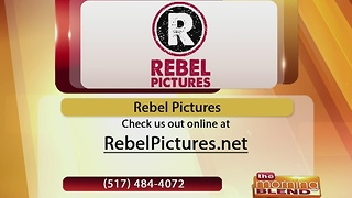 Rebel Pictures - 12/22/16 - Video