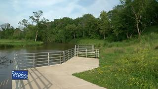 14-year-old drowns in Racine County on Fourth of July - Video