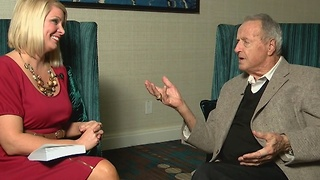 Bobby Bowden - Video