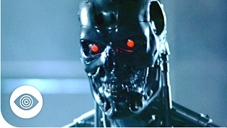 Will Artificial Intelligence Make Us Extinct? - Video