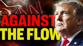 CNN exposed: plan to take down Trump; Lin Wood firmly believes Trump will win second term