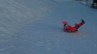 15 Greatest Winter Sport Fails - Video