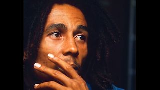 10 Inspirational Bob Marley Quotes - Video