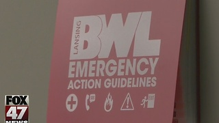 BWL taking precautions against hacking - Video