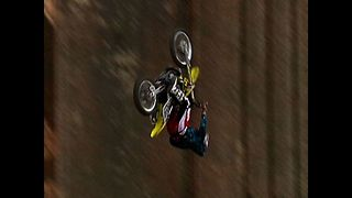 10 Pretty Dangerous Sports - Video