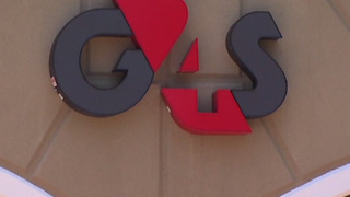 PGA Village to continue G4S contract following controversy over Omar Mateen's employment - Video