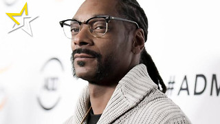 Snoop Dogg Lays Down The Realness On Snapchat About Boycotting The 'Roots' Remake - Video