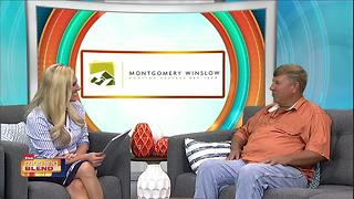 Home Experts: Montgomery Winslow - Video