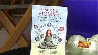 Feng Shui Mommy