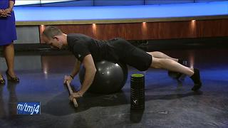 Ask the Expert: Prevent running injuries - Video