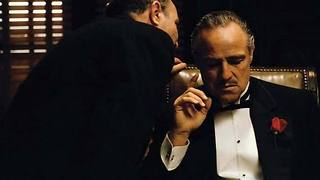 The 10 Most Secretly Ridiculous Moments in Classic Movies - Video