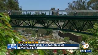 San Diego Zoo opens new