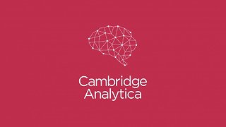 Man Sues To Figure Out What Cambridge Analytica Knows About Him - Video