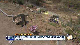 Family of woman killed in crash continues to grieve