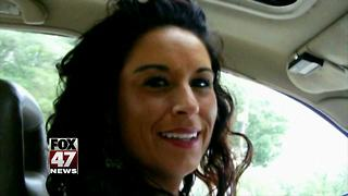 Jury picked, testimony starts in trial in jogger's death - Video