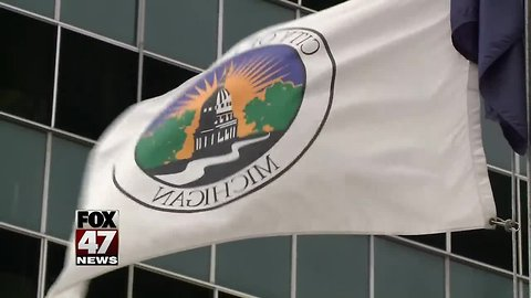 Lansing to hold public meetings on city budget