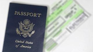 Summer travelers: Why you should check your passport now - Video
