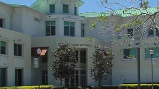 Proposed sales tax for infrastructure projects - Video