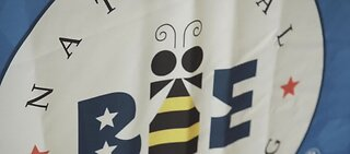 TODAY: Full day of spelling at Scripps Spelling Bee