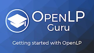 Tutorial 1: Getting Started with OpenLP