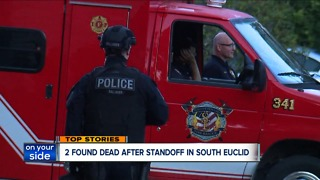 News 5 Cleveland Latest Headlines   August 11, 11pm - Video